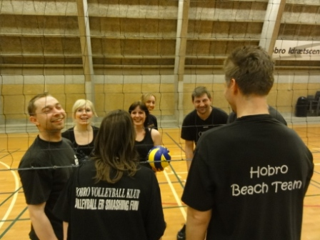 Images: Volley 2011 02.jpg